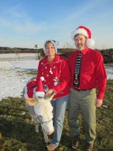 christmas photos with dunkay 019